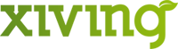 Logo X-seedpaper.fr